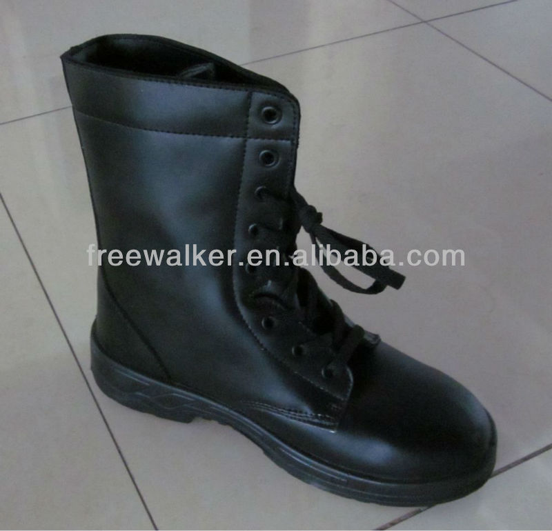 military maneuver field survial training Altama jungle boots