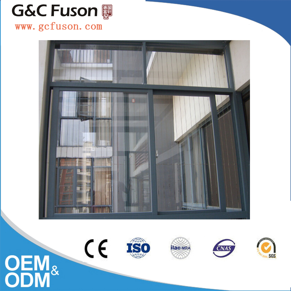 Window designs indian style window designs indian style suppliers and manufacturers at alibaba com