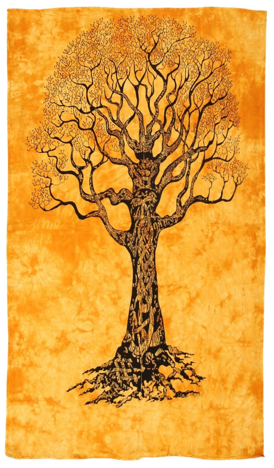 Cheap Tree Wall Tapestry, find Tree Wall Tapestry deals on line at ...