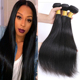 kbl straight human hair weave,indian hair clip extensions,mink hair bundle brazilian human short human weave styles