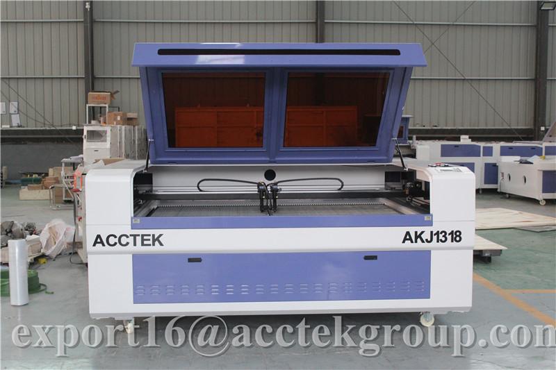 150W 130w 100w 90w 80w 3d CO2 Laser Engraving Cutting Machine for Sale Cheap laser engraver