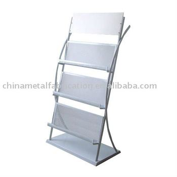 newspaper rack for office. Metal Magazine Rack,Newspaper Rack Newspaper For Office P