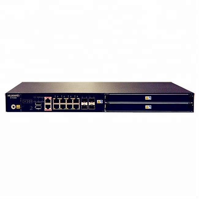 New Firewall Huawei Usg5500 Next-generation Firewall Usg55 - Buy Secure  Access Gateway,Huawei Firewall Usg 5500,Firewall Product on Alibaba com