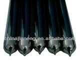 58mmx1800mm vacuum tube solar water heater parts