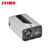 300W 12v dc to ac 110v/220v solar power inverter with built-in charge controller