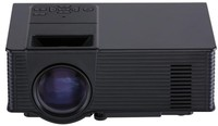 wholesale price VS314 Home Cinema full HD 1080P 1500 lumens native 720p led projector