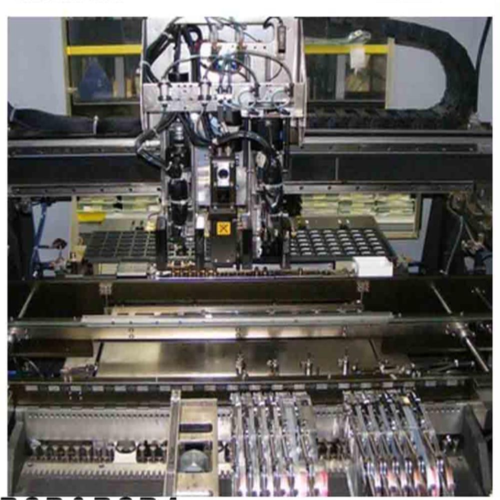 Gsm Alibabacom Gps Circuit Board Assemblygsm