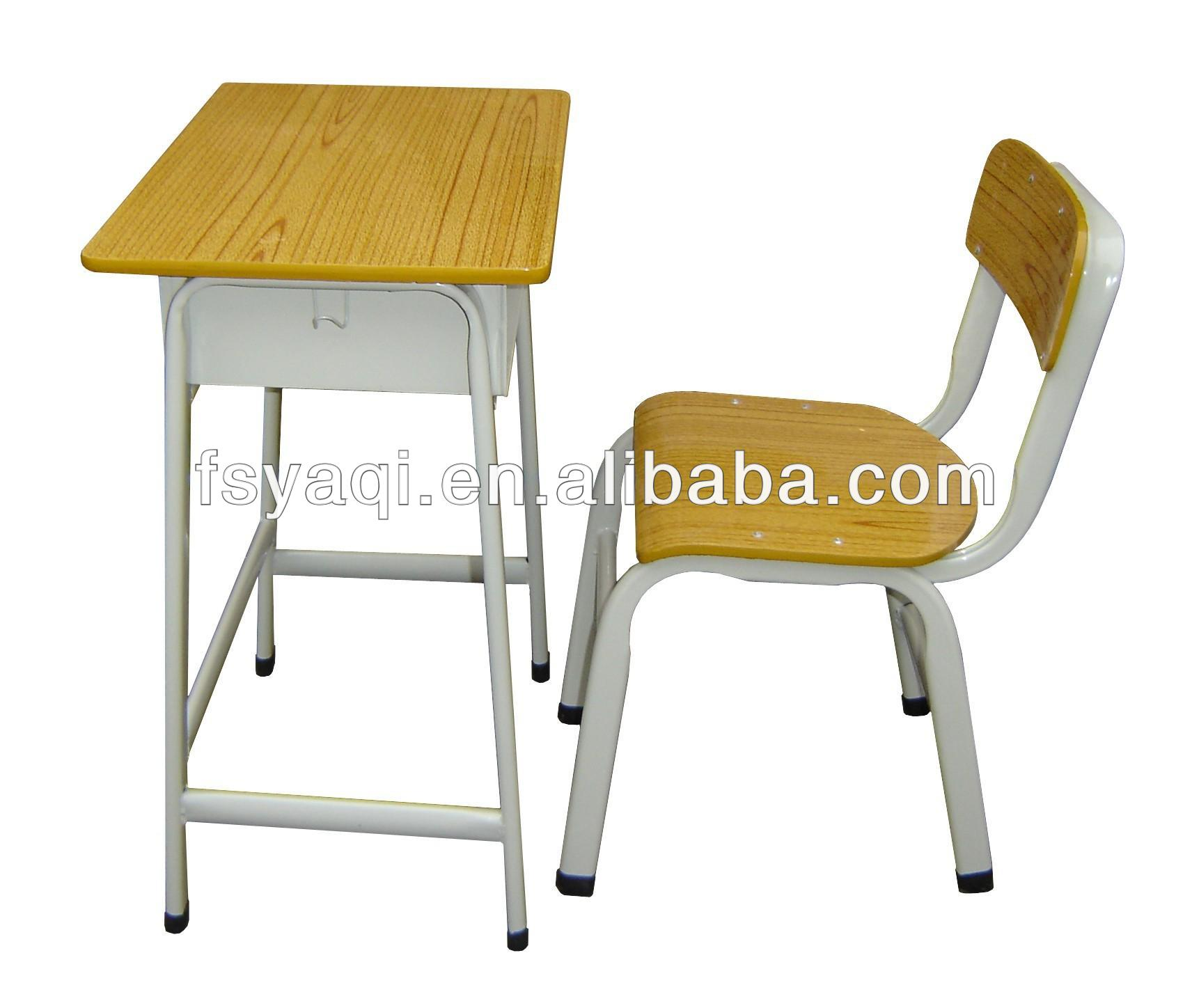 School Tables And Chairs School Tables And Chairs Suppliers and