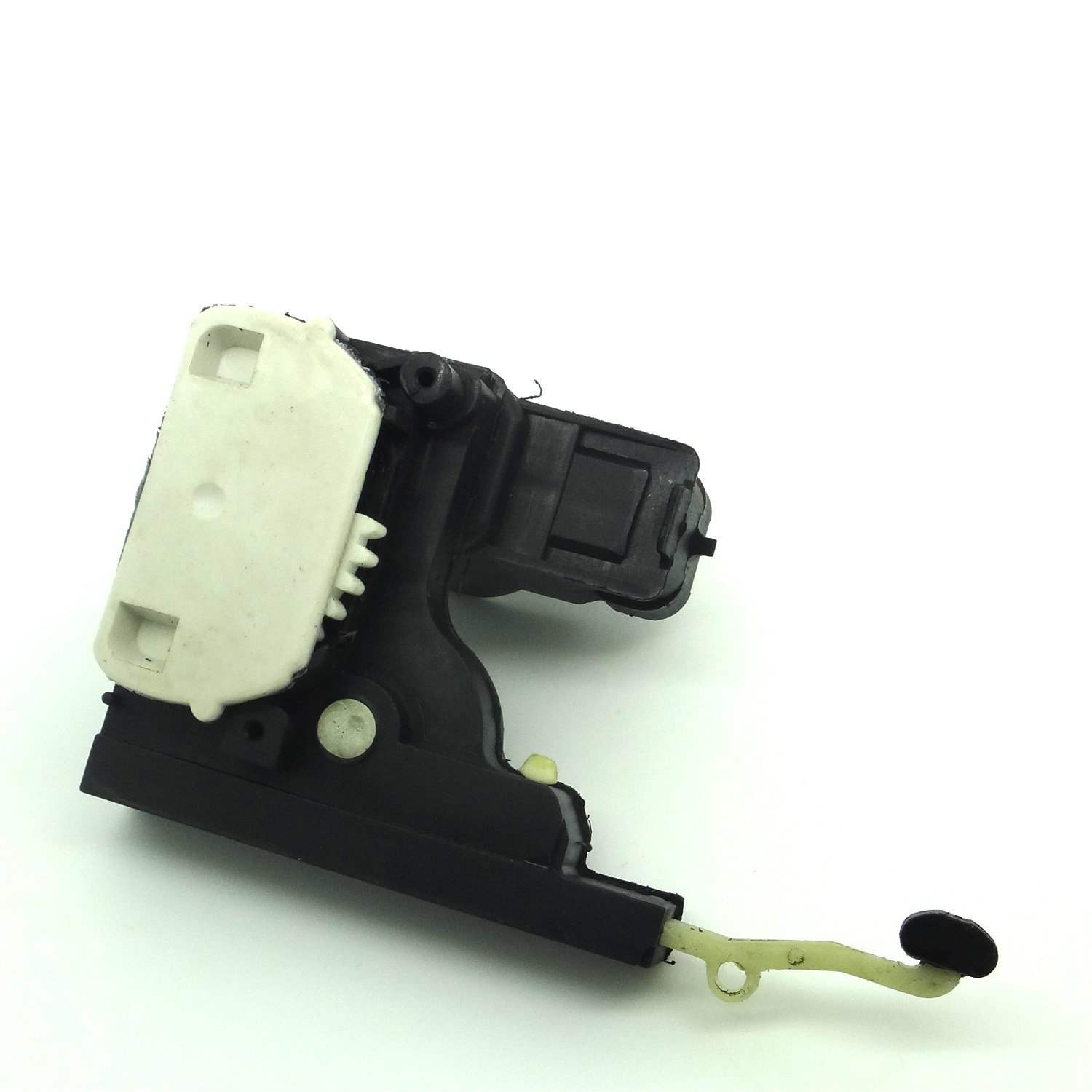 Conpus 22144363 Door Lock Actuator Motor Front Left Or Rear Left (Driver Side) New 1995-2005 Pontiac Sunfire A1403