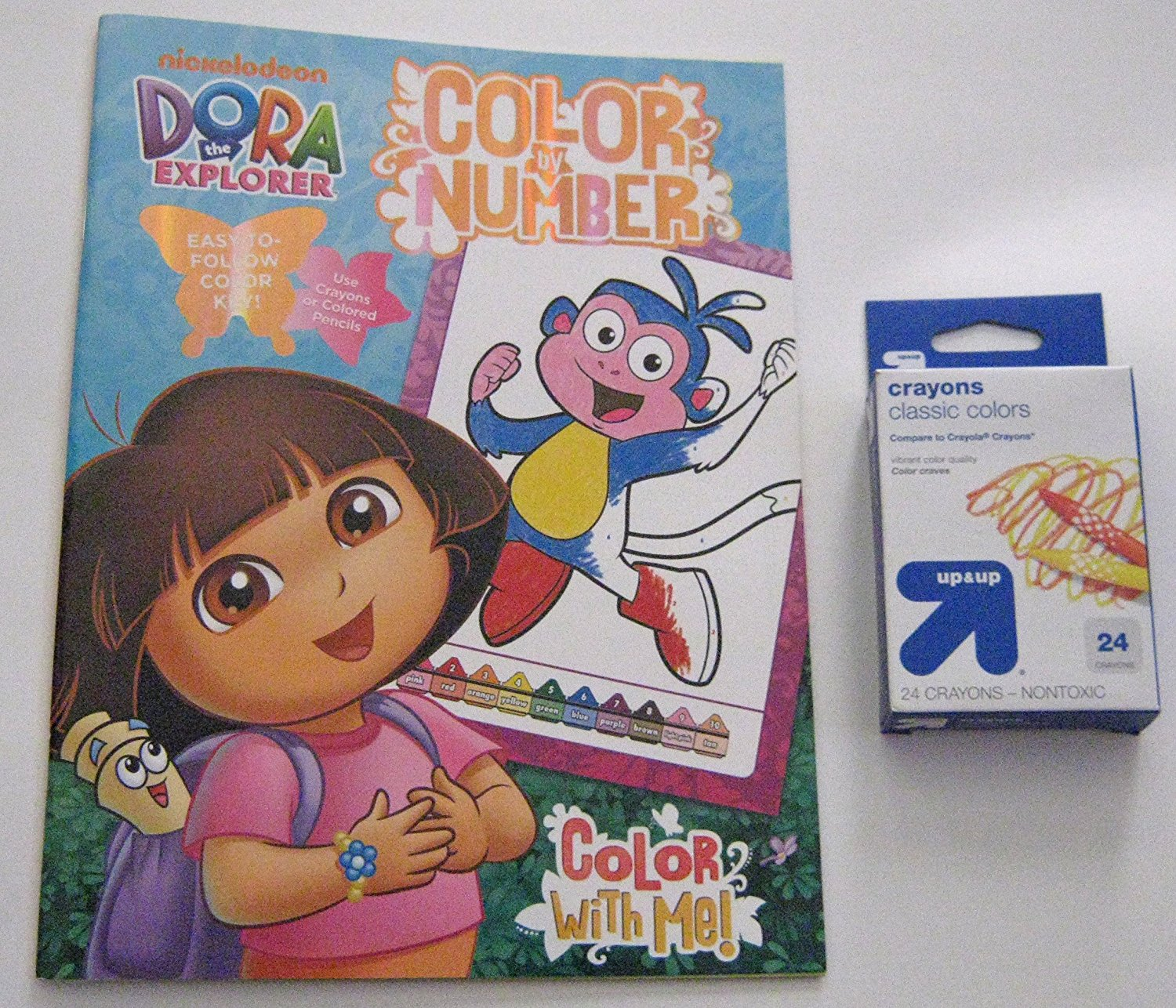 Cheap Dora Games Coloring, find Dora Games Coloring deals on line at ...