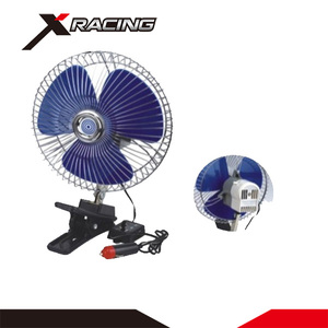 X-RACING CFAL15810 car vent fan,as seen on tv,auto cool