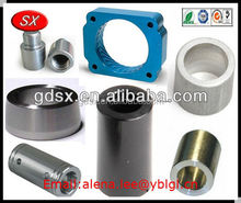 Directly factory auto parts car part,car body part name numbers ISO9001 Passed