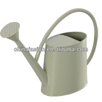 Large Small Boxes Watering Can Wholesale Decorative Tin