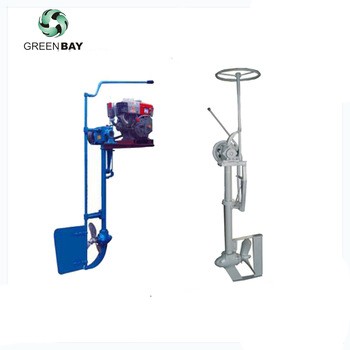 Hanging Drives Outboard Propulsion Units Belt Driven Outboard Motor Marine Hanging Machine Hanging Thruster Paddle Machine Buy Outboard Propulsion Unit Hanging Drives Belt Driven Product On Alibaba Com