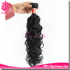 /product-detail/cheap-facebook-hot-bohemian-curl-virgin-brazilian-and-peruvian-hair-60327475988.html