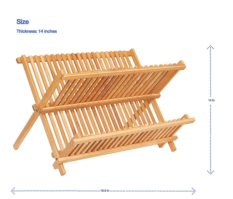 dish rack 108.jpg