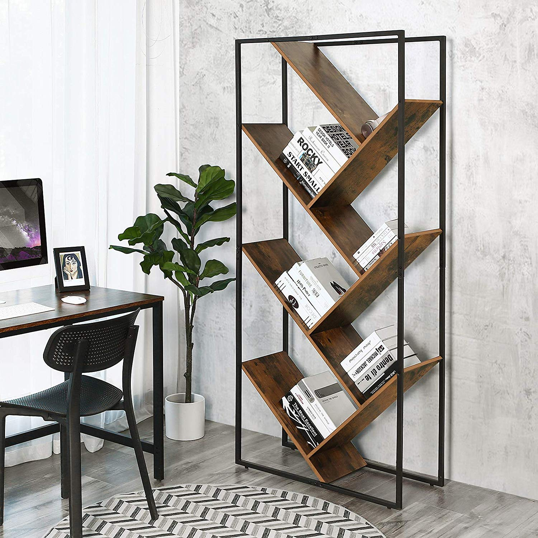 Steel Furniture Manufacturers Home Furniture Shelves Wooden Leaning Bookcase Bedroom Bookshelf Buy Home Furniture Shelves Wooden Leaning Bookcase Bedroom Bookshelf Product On Alibaba Com