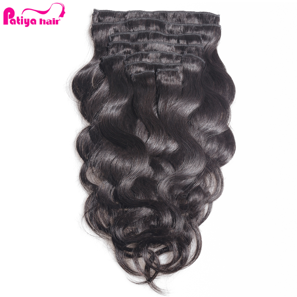 Easy Clip Hair Extensions For Black Women Hot White Label Hair Products Top Curly Blonde Clip In Hair Extensions For Short Hair Buy Clip In Hair Extensions For Black Women Easy Clips Hair Extensions Curly
