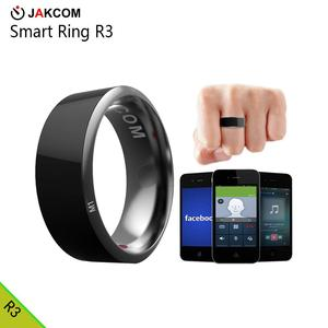 Jakcom R3 Smart Ring 2017 New Premium Of Rings Hot Sale With Latest Men Kurta Design 2016 Diamond Rings Hermosa Jewelry