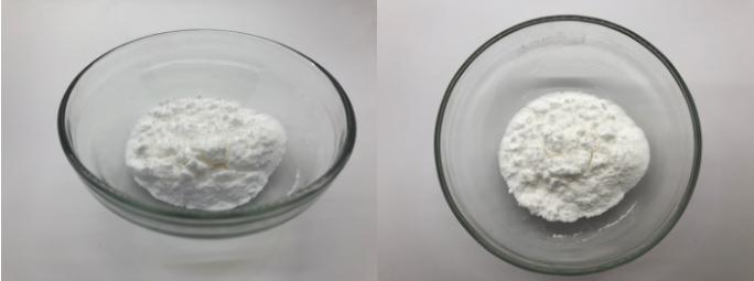 Nootropic 제품 제조 공급 9 Fluorenol