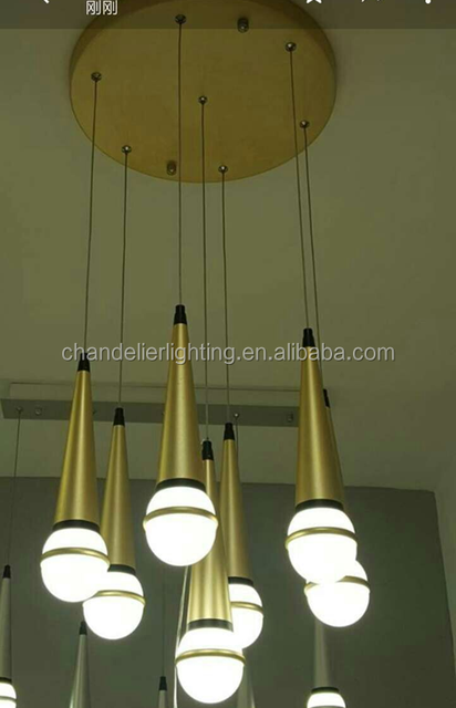 Buy Cheap China brass chandeliers india Products, Find China brass ...
