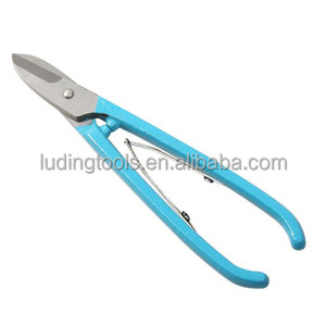 High quality jewelry scissors (S)for jewelry making