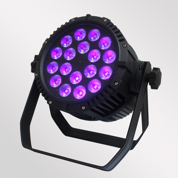 Waterproof Led Par Can Lights 18 12w 6in1 Rgbwa Uv Ip65 Led Par 64 Buy Ip65 Led Par Ip65 Led Par 64 Waterproof Led Par Can Product On Alibaba Com
