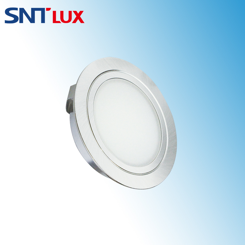 SNTLUX High Quality Cheap LED CABINET LIGHT