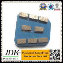 Abrasive Tools Diamond Metal Grinding Frankfurt for Polishing Marble Stone