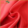 100% Polyester Newest Blackout Curtain Fabric Plain Blackout Window Curtains