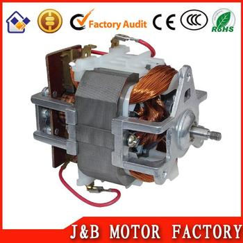 Home Use Good Quality Small Variable Speed Electric Motor