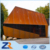Material ASTM A-283 GR c hot rolled corten steel plates