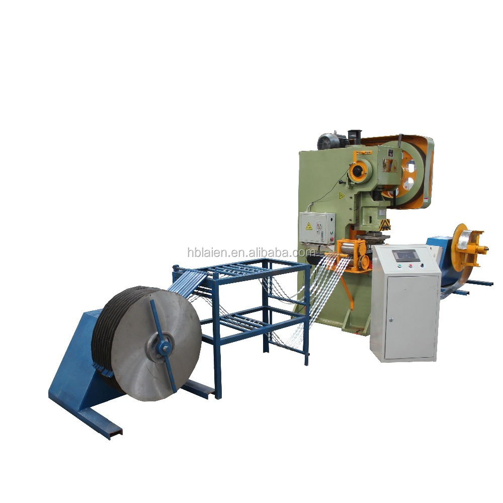 Barbed Wire Making Machine, Barbed Wire Making Machine Suppliers and ...