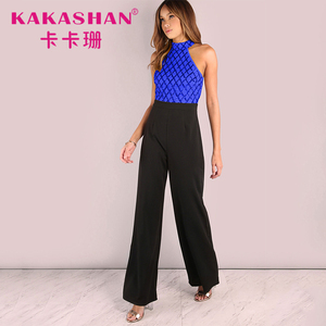 be61ed2b2c78aa Full Body Jumpsuit, Full Body Jumpsuit Suppliers and Manufacturers at  Alibaba.com