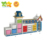 kids toy cabinet combination(children's furniture)