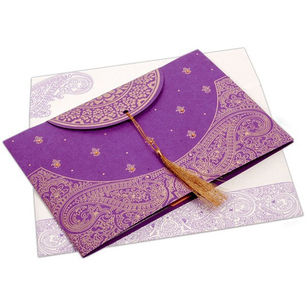China Wedding Card Designs China Wedding Card Designs
