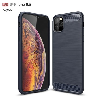 for iphone 11 Wholesale mobile phone accessories TPU case for new iphone 6.5