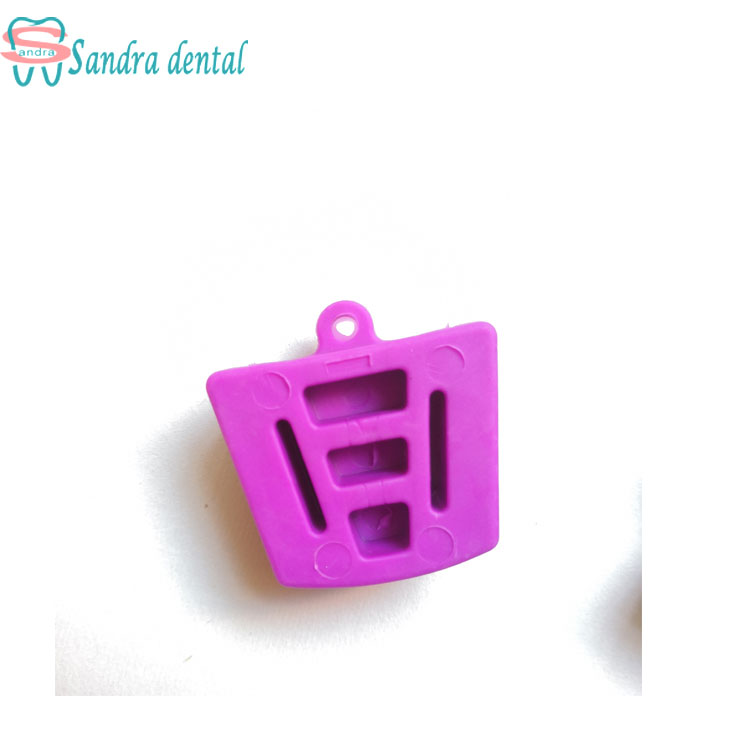 Factory direct supply Plastic dental mouth prop