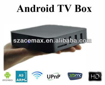Magic Box Internet Tv,Watch Live Tv Channels Google Android - Buy Magic Box  Internet Tv,Wifi Receiver For Tv,Hd Internet Player Product on Alibaba com