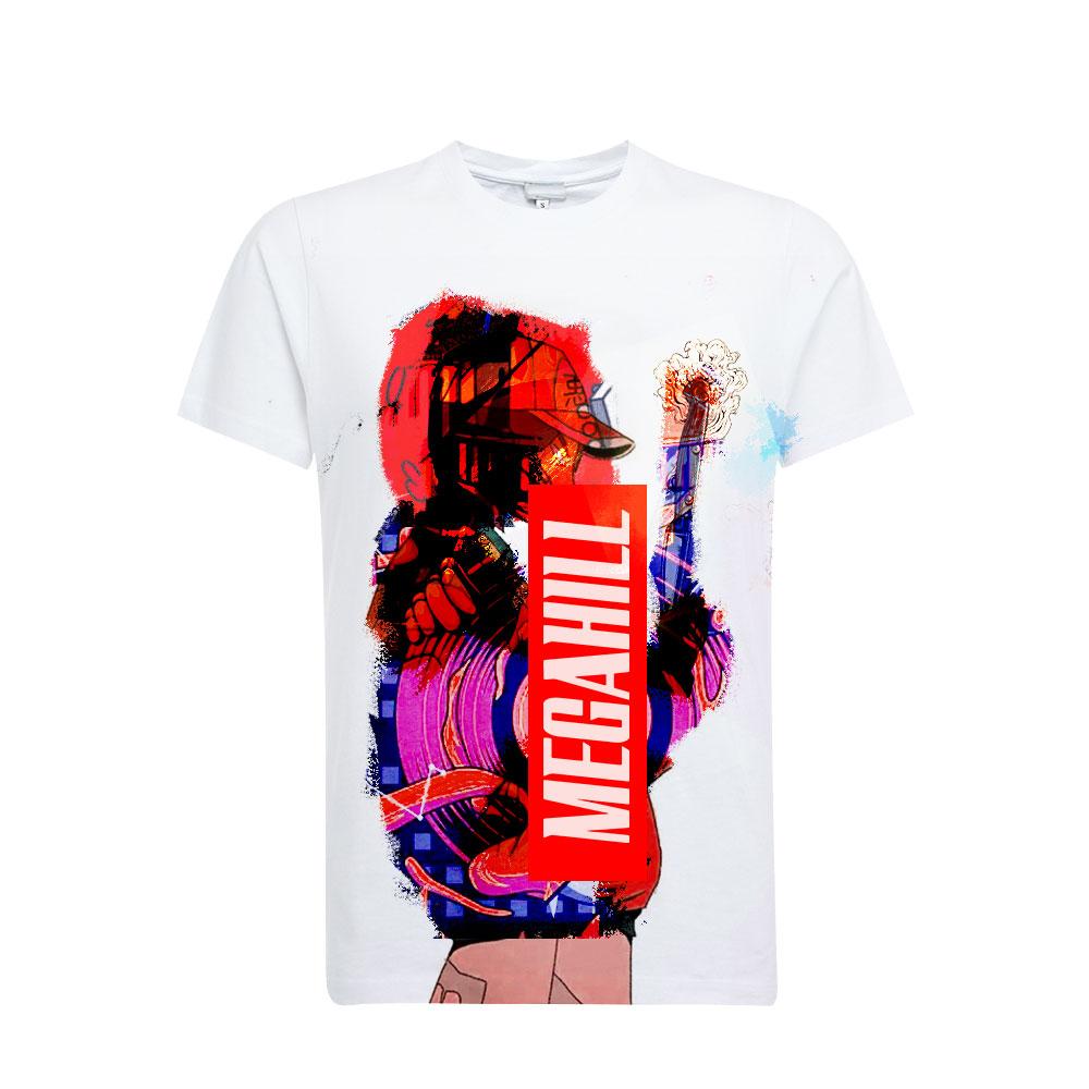 158b5fbf4 3d Digital Printed Tshirt Wholesale Sublimation Custom T Shirt For Men T-shirt  Printing