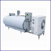 homogenizer agitator emulsifier used in peanut butter milk homogenizing machine