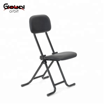 Astonishing Workshop Furniture Fabric Seat Height Adjustable Folding Chair Buy Studio Chair Folding Studio Chair Adjustable Studio Chair Product On Alibaba Com Evergreenethics Interior Chair Design Evergreenethicsorg