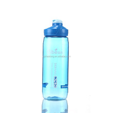 Nice Colorful Food grade water bottle promotional gift