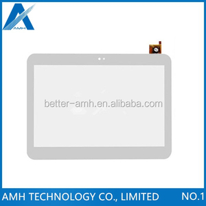 For 9 inch Pipo platinum Max-M7pro M7T touchscreen 300-L4606A-A00