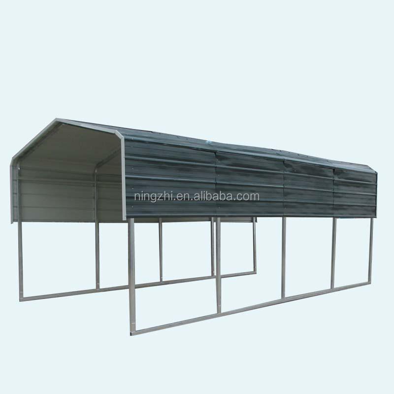 gro handel verzinkungsanlage gebraucht kaufen sie die besten verzinkungsanlage gebraucht st cke. Black Bedroom Furniture Sets. Home Design Ideas