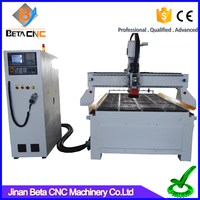 discount price 4*8 ft cnc router, 3d scanner woodworking carving cutting cnc machines for sale
