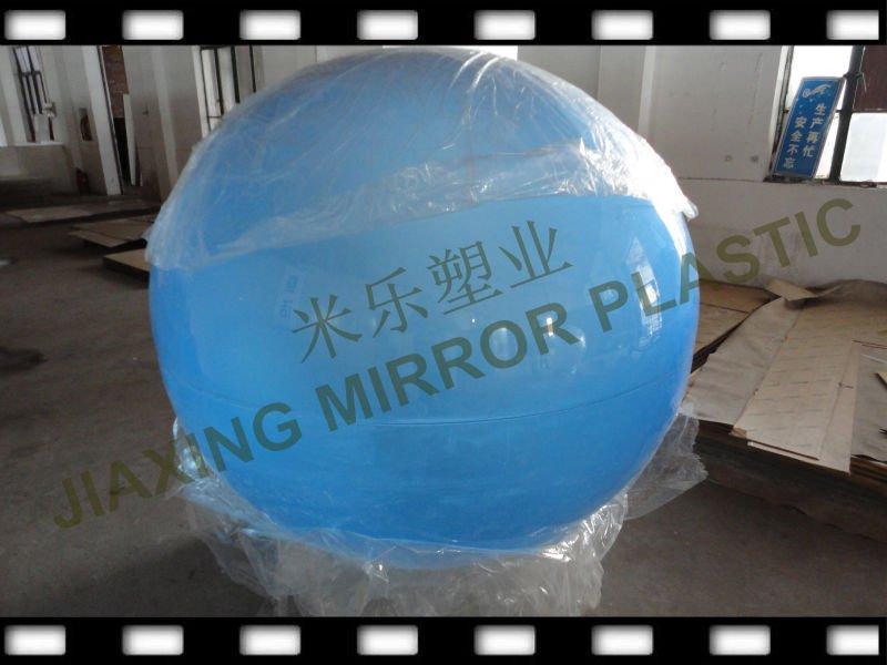 Hollow Acrylic Ball Buy Hollow Acrylic Ball Acrylic