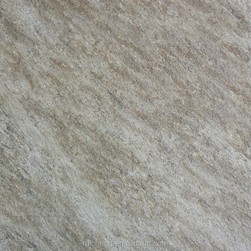 Ardesia piastrelle in gres porcellanato hd inkjet pavimenti in piastrelle 24 x 24 bule luce - Piastrelle di ardesia ...
