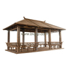 /product-detail/new-design-luxury-outdoor-large-bamboo-with-good-offer-hot-sale-garden-pavilion-60411657867.html