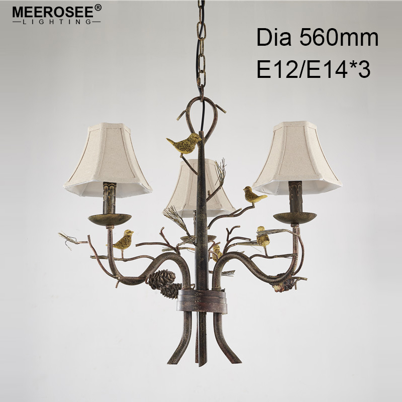 MD86006_05
